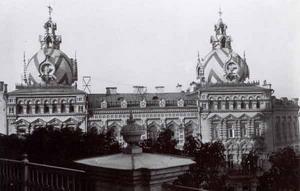 Жемчужину Киева спасут? Андреевскую церковь будут держать 370 свай